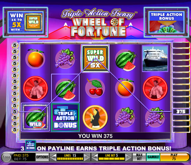 Fortunes of Arabia Slots - Now Available for Free Online